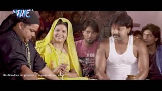 download lagu पखंडी चोर बाबा - Pakhandi Baba - Pawan Singh gratis