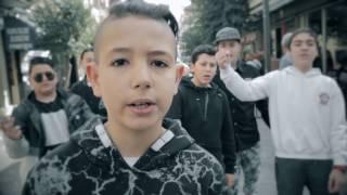Buscando Fortuna 917   Barrio  Videoclip