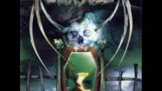 Vídeo 35 de Overkill