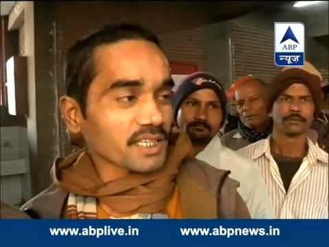 Delhi Polls: Voting on Patparganj Assembly Seat