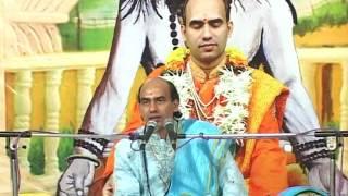 Adyaa Shakti Jagdambaa Diksha Shivir Noida 24 Dec 2010 Part-01