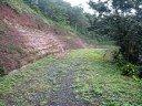 San Ramon, Costa Rica 5800m2 Lot