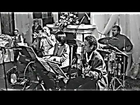 Revival Jazz Band - Cholita Paceña  en Jazz