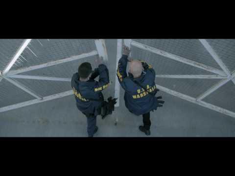 Охранник (Боевик, экшн/ США/ 18+/ в кино с 3 августа 2017)