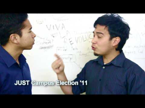media lagu marilah mengundi 2013