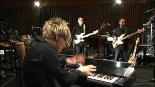 Brian Culbertson Back In The Day So Good