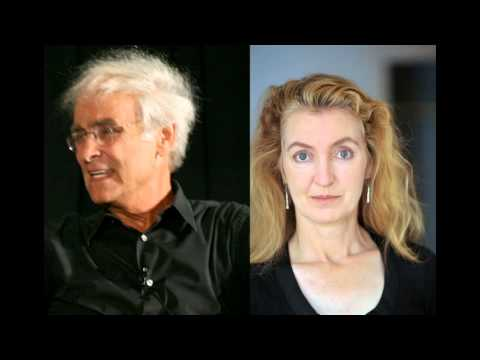 Mike Malloy reads Rebecca Solnit's A Rape  a Minute, A Thousand Corpses a Year, pt 2