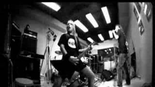 In Flames - Vacuum