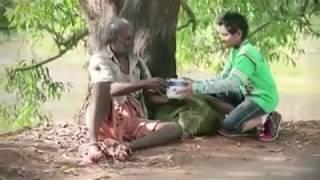 Mangilal patel Naseeb Apna Apna