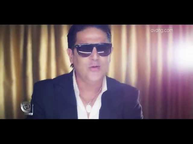 Gheysar - Migam Ke Bedooni OFFICIAL VIDEO HD