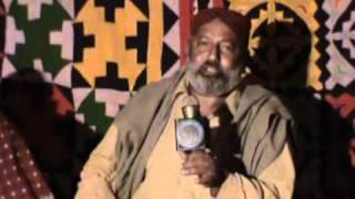 Download Dharti Tv News Report :- Bandhi Mach Kachari 3Gp Mp4