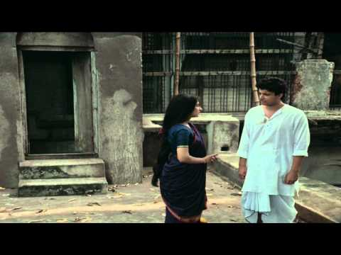 NFDC presents CHAR ADHYAY (Hindi) - Promo