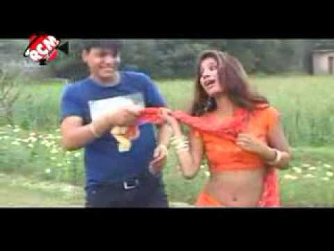 Bhojpuri dhamaka 16 Bichhawa aapna odhani gamchha New Bhojpuri...