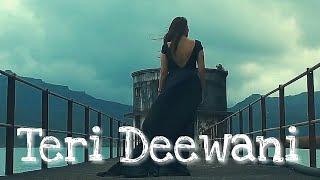 Teri Deewani(whatsapp status) Guddya GM