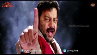 Janmasthanam Movie Title Song - Sai Kumar, Shama Singh