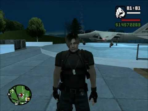 Tutorial Como Pilotar Un Hydra By León Tutos Gta