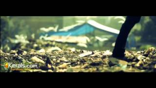 Left Right Left - Left Right Left Malayalam Movie Trailer