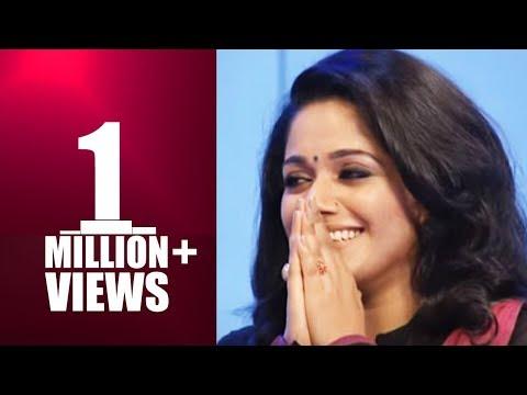 ONNUM ONNUM 3 Episode 103 Kavya Madhavan & Saji Surendran with Rimi Tomi