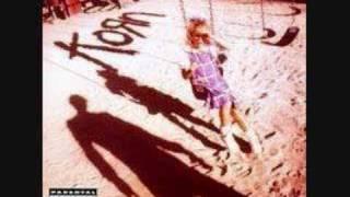 Watch Korn Lies video