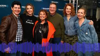 Roseanne Barr on The Episodes That Almost Didn