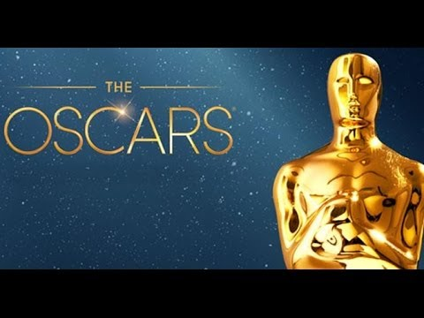AMC Movie Talk - The 2014 Academy Award Nominations