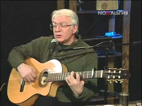 Аккорды на гитару для новичков фото