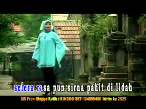 download lagu TERGUNCANG Yunita Ababiel @ Lagu Dangdut gratis