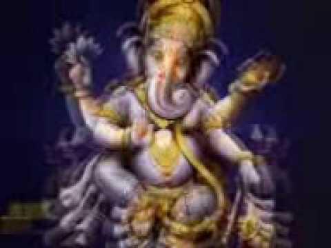 Aarti (Vaastav).(www.withnagpur.com3gp