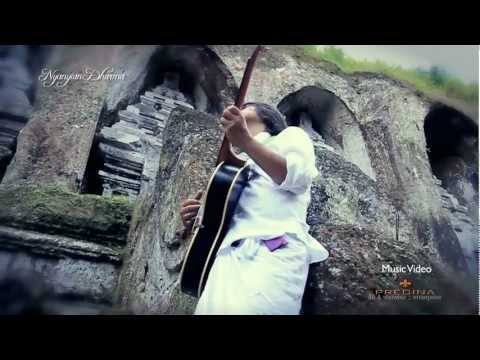Video Clip | Nyanyian Dharma nyepi With Title.mp4 video