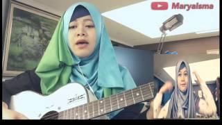 download lagu Sewu Kutho Didi Kempot _ Marya Isma gratis