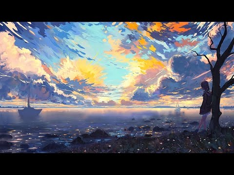 Most Beautiful Music Ever: Morningrise | by Audiomachine