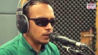 MINAR RAHMAN  AHARE  RADIO NEXT 93.2FM