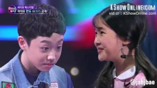 Download Lagu Fantastic Duo (KimJong Seob & Park Hyun Jin part) eng sub  ep 9&10 Gratis STAFABAND