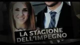 MTV Spit - Stagione 1 Episodio 9