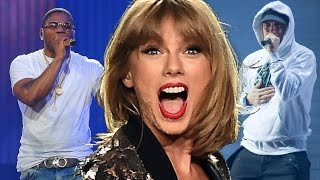 Download Lagu 11 Times Taylor Swift SLAYED a Cover Song Gratis STAFABAND