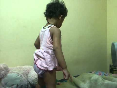 Rani Main Tu Raja..... Child Version..... video