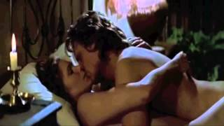 Romancing The Stone - 80s Style Romantic Soundtrack