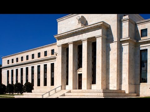 Federal Reserve to Issue Decision on Interest Rates, Economy Today