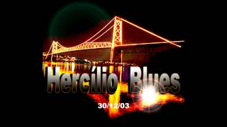 Hercílio Blues
