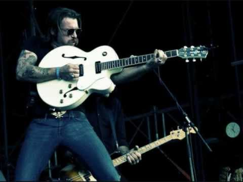 Eagles Of Death Metal - Keep Your Head Up