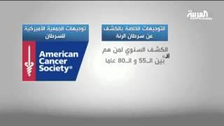 التدخين المسبب الأول لـ 80 من سرطان الرئة