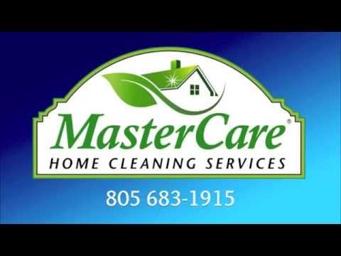 MasterCare Staff Video