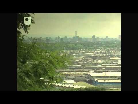 Air Pollution - Combating Air Pollution (1/5)