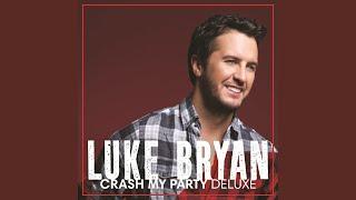 Luke Bryan Sunburnt Lips