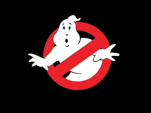 Keepin' It Reel, Episode 275: Ghostbusters Reboot