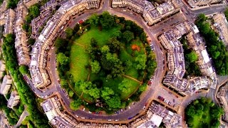A BBC Open University Partnership: Trailer