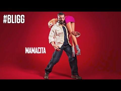 BLIGG - Mamacita - SERVICE PUBLIGG
