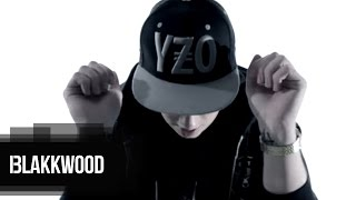 LOGIC x JACKPOT - SEDIM VYSOKO (prod. by CASSIUS CAKE) OFFICIAL VIDEO 420xYZOGANG