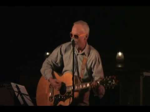 Graham Parker - Dark Side Of The Bright Lights