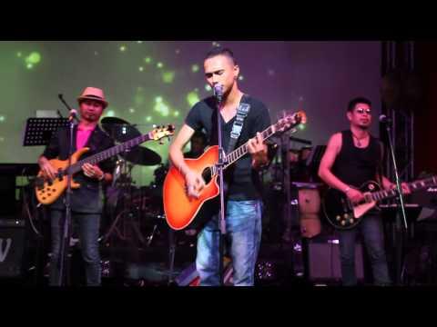 Malaysia Song Aek video